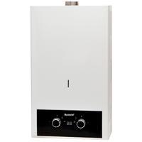 EU style gas water heater model JSD-H02